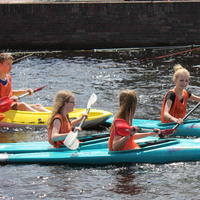 471-14-06-2013 Canoe Polo Clinics in Assen 542