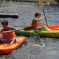 473-14-06-2013 Canoe Polo Clinics in Assen 545