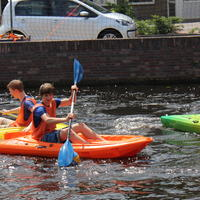 476-14-06-2013 Canoe Polo Clinics in Assen 548