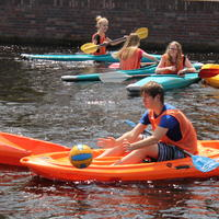 479-14-06-2013 Canoe Polo Clinics in Assen 552