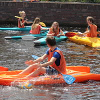 480-14-06-2013 Canoe Polo Clinics in Assen 553