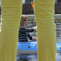 484-14-06-2013 Canoe Polo Clinics in Assen 558