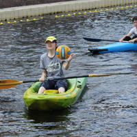 488-14-06-2013 Canoe Polo Clinics in Assen 563