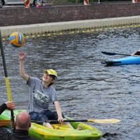 489-14-06-2013 Canoe Polo Clinics in Assen 565