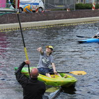 490-14-06-2013 Canoe Polo Clinics in Assen 566