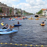 496-14-06-2013 Canoe Polo Clinics in Assen 573