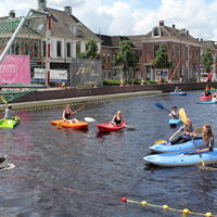 497-14-06-2013 Canoe Polo Clinics in Assen 574
