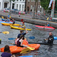 517-14-06-2013 Canoe Polo Clinics in Assen 599