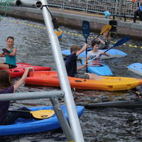 520-14-06-2013 Canoe Polo Clinics in Assen 603