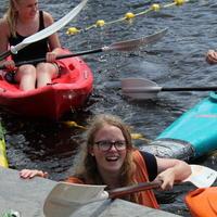 583-14-06-2013 Canoe Polo Clinics in Assen 684
