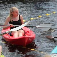 584-14-06-2013 Canoe Polo Clinics in Assen 685