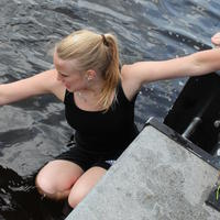 586-14-06-2013 Canoe Polo Clinics in Assen 687