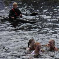 587-14-06-2013 Canoe Polo Clinics in Assen 688