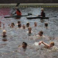 596-14-06-2013 Canoe Polo Clinics in Assen 698