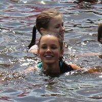 600-14-06-2013 Canoe Polo Clinics in Assen 702