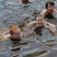 608-14-06-2013 Canoe Polo Clinics in Assen 710