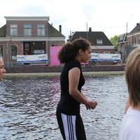 610-14-06-2013 Canoe Polo Clinics in Assen 712