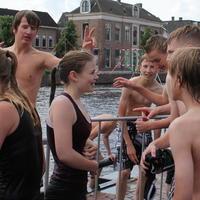 612-14-06-2013 Canoe Polo Clinics in Assen 714