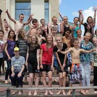 618-14-06-2013 Canoe Polo Clinics in Assen 721