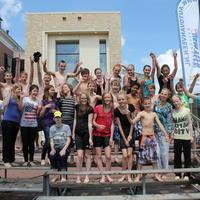619-14-06-2013 Canoe Polo Clinics in Assen 722