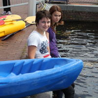 621-14-06-2013 Canoe Polo Clinics in Assen 724
