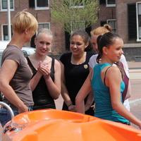 625-14-06-2013 Canoe Polo Clinics in Assen 728
