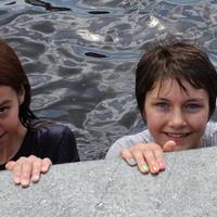 628-14-06-2013 Canoe Polo Clinics in Assen 731