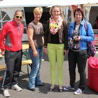 629-14-06-2013 Canoe Polo Clinics in Assen 732