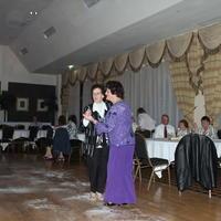 176-22-06-2013 Dinner & Dancing 184