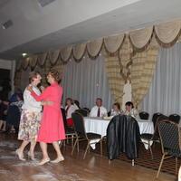 178-22-06-2013 Dinner & Dancing 186