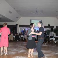 180-22-06-2013 Dinner & Dancing 188