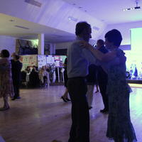 184-22-06-2013 Dinner & Dancing 194