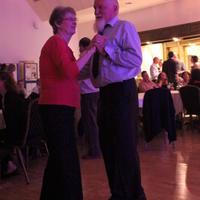 187-22-06-2013 Dinner & Dancing 202