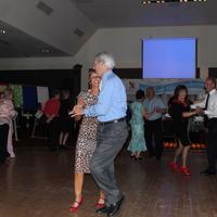 193-22-06-2013 Dinner & Dancing 219