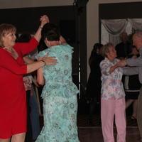 198-22-06-2013 Dinner & Dancing 225