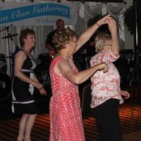201-22-06-2013 Dinner & Dancing 230