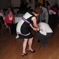 240-22-06-2013 Dinner & Dancing 274