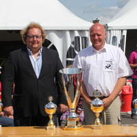 347-16-06-2013 ECA Cup Canoe Polo in Assen 634
