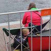 098-16-06-2013 ECA Cup Canoe Polo in Assen 159