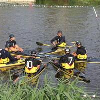 040-E.C.A. Cup in Assen, Netherlandas, 050