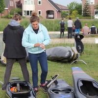 041-E.C.A. Cup in Assen, Netherlandas, 051