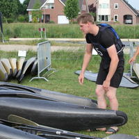 044-E.C.A. Cup in Assen, Netherlandas, 054