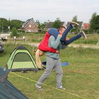 047-E.C.A. Cup in Assen, Netherlandas, 058