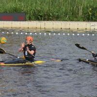 052-E.C.A. Cup in Assen, Netherlandas, 063