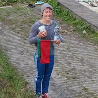 053-E.C.A. Cup in Assen, Netherlandas, 064
