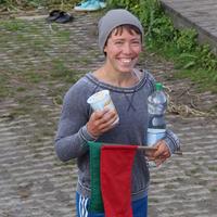054-E.C.A. Cup in Assen, Netherlandas, 065