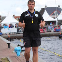 310-16-06-2013 ECA Cup Canoe Polo in Assen 564