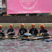 311-16-06-2013 ECA Cup Canoe Polo in Assen 565