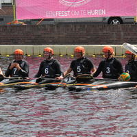 312-16-06-2013 ECA Cup Canoe Polo in Assen 566