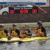 313-16-06-2013 ECA Cup Canoe Polo in Assen 568